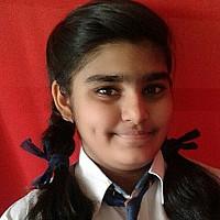 Ms.Tanvi Jain