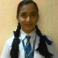 Ms. Yukti Shah