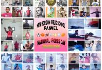 National Sports Day Of India