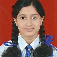 Ms.Isha Panhale