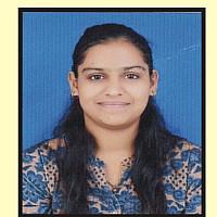 Ms. Anupama Rai