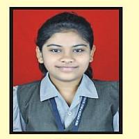 Ms. Vaishnavi Daber