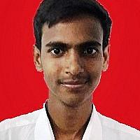Mst.Shivam Kumar