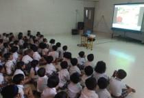 Seminar (Pre-Primary)