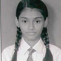 Ms. Prajakta Jadhav