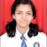 Ms.Shruti Jha
