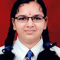 Ms. Pooja Iyer