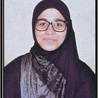 Ms. Sara Parkar