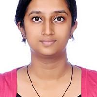 Ms. Sharanya Nair