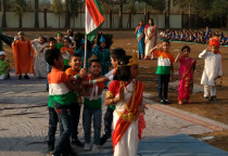 Republic Day Celeberation 2019