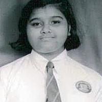 Ms. Tejal Ashwini