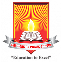 New Horizon<br />Public School<br />Airoli