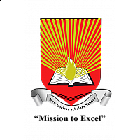New Horizon<br />Scholars School<br />Airoli